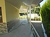 Emlak Ofisinden 3+1, 150 m² Satılık Yazlık 500.000 TL'ye sahibinden.com'da