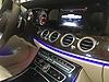 Vasıta / Otomobil / Mercedes - Benz / E / E 180 / Exclusive