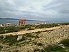 İzmir Satılık Arsa