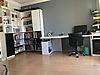 Emlak Ofisinden 5+1, m2 Satılık Daire 428.000 TL'ye sahibinden.com'da