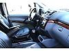 Mercedes - Benz Viano 2.2 CDI Ambiente Orta Model 62.900 TL