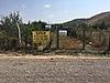 Tel Örgüsü Şebeke Suyu Ağaçları Numaratajı Hazır Tek Tapu Bahçe - Satılık Arsa İlanları sahibinden.com'da
