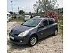 Vasıta / Otomobil / Renault / Clio / 1.2 / Authentique