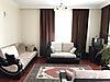 Emlak Ofisinden 3+1, 140 m² Satılık Daire 210.000 TL'ye sahibinden.com'da