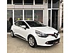 Vasıta / Otomobil / Renault / Clio / 1.2 / Joy