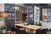 Emlak Ofisinden 4+2, 210 m² Satılık Daire 665.000 TL'ye sahibinden.com'da