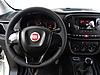 Fiat Doblo Combi 1.3 Multijet Easy Model 54.750 TL