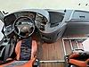 İkinci El Mercedes - Benz Tourismo otobüs