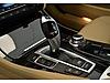 Vasıta / Otomobil / BMW / 5 Serisi / 525d xDrive  / Premium