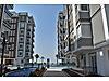 Kepez Antalya m² Emlak Ofisinden Satılık Residence 240.000 TL'ye sahibinden.com'da