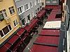 Emlak Ofisinden 3+1, 120 m² Satılık Daire 750.000 TL'ye sahibinden.com'da
