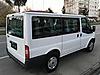 Galeriden Ford - Otosan Transit