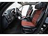 Vasıta / Arazi, SUV & Pickup / BMW / X3 / 20d xDrive / 2.0d xDrive