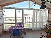 Emlak Ofisinden 3+1, 145 m² Satılık Daire 235.000 TL'ye sahibinden.com'da