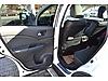 Vasıta / Arazi, SUV & Pickup / Honda / CR-V / 1.6 i-DTEC / Executive