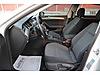 Vasıta / Otomobil / Volkswagen / Passat / 1.4 TSi BlueMotion / Trendline