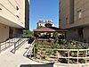 Emlak Ofisinden 5+1, 360 m² Satılık Daire 415.000 TL'ye sahibinden.com'da