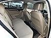 Vasıta / Otomobil / Volkswagen / Passat / 1.6 TDi BlueMotion / Comfortline