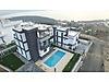 Emlak Ofisinden 7+2, 325 m² Satılık Villa 3.000.000 TL'ye sahibinden.com'da