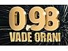 Emlak Ofisinden 1+1, m2 Satılık Daire 182.000 TL'ye sahibinden.com'da