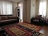 Emlak Ofisinden 6+1, 260 m² Satılık Daire 289.000 TL'ye sahibinden.com'da