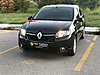 Vasıta / Otomobil / Renault / Symbol / 0.9 / Turbo Touch