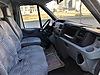 Ford Trucks Transit 330 S Model 65.000 TL Galeriden satılık İkinci El