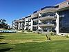 Emlak Ofisinden 2+1, m2 Satılık Daire 375.000 TL'ye sahibinden.com'da