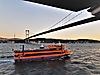 Beşiktaş Kiralık Yalı Dairesi