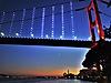 İstanbul Beşiktaş Yalı Dairesi