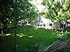 Emlak Ofisinden 6+1, 360 m² Satılık Villa 630.000 TL'ye sahibinden.com'da