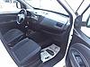 Fiat Doblo Combi 1.3 Multijet Easy Model 45.900 TL