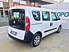 İstanbul satılık Doblo Combi 1.3 Multijet Easy