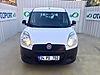 Fiat Doblo Combi 1.3 Multijet Easy Model 45.500 TL