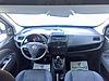 Vasıta / Minivan & Panelvan / Fiat / Doblo Combi / 1.3 Multijet Easy