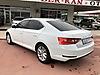Vasıta / Otomobil / Skoda / Superb / 1.6 TDI / Premium