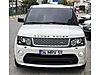 2008 Land Rover Range Rover Sport 2.7 TDV6 198.000 TL Galeriden satılık ikinci el