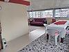 Emlak Ofisinden 6+1, 280 m² Satılık Daire 360.000 TL'ye sahibinden.com'da