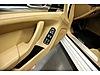 Vasıta / Otomobil / Porsche / Panamera / Panamera Diesel