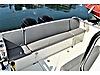 Vasıta / Deniz Araçları / Motoryat / Beneteau / Barracuda 9