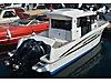Beneteau Barracuda 9 Fiyatları