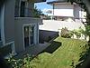 Emlak Ofisinden 8+2, 700 m² Satılık Villa 7.250.000 TL'ye sahibinden.com'da