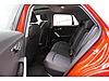 Kırmızı Audi Q2 Otomatik