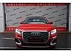 Vasıta / Arazi, SUV & Pickup / Audi / Q2 / 1.6 TDI / Sport