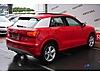 Audi Q2 jip