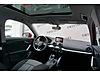 Galeriden Audi Q2