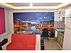Emlak Ofisinden 1+1, m2 Kiralık Daire 750 TL'ye sahibinden.com'da