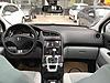 Galeriden Peugeot 5008