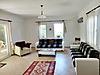 Emlak Ofisinden 3+1, m2 Satılık Villa 2.475.000 TL'ye sahibinden.com'da