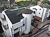 Emlak Ofisinden 5+1, 300 m² Satılık Villa 825.000 TL'ye sahibinden.com'da